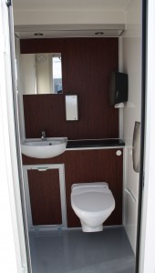 water-loo first class 1